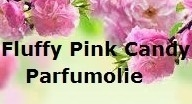 Parfumolie Fluffy Pink Cand*