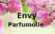 Parfumolie Envy