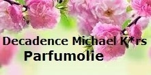 Parfumolie Decadenc* Michael K*rs