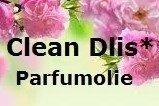 Parfumolie Clean Dlis*