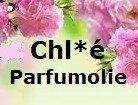 Parfumolie Chl*é