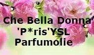 Parfumolie Che Bella Donn* 'Paris' YSL