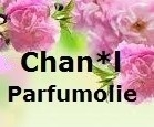 Parfumolie Chan*l