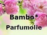 Parfumolie Bambo*