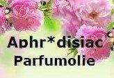 Parfumolie Aphr*disiac