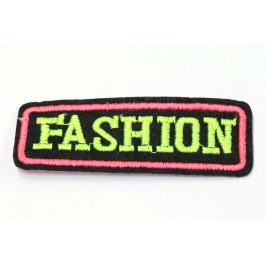 Jeans patch 063